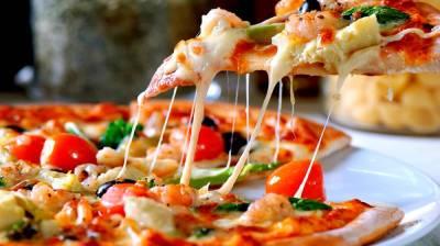Жительница Воронежа заказала пиццу и потеряла 50 тыс. рублей