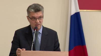 В Воронеже директора ЛОС заподозрили в мошенничестве на 2 млн рублей