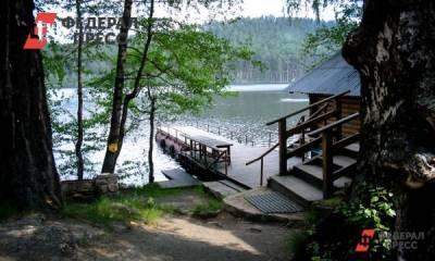 На челябинские озера не пустят туристов: введен особый режим