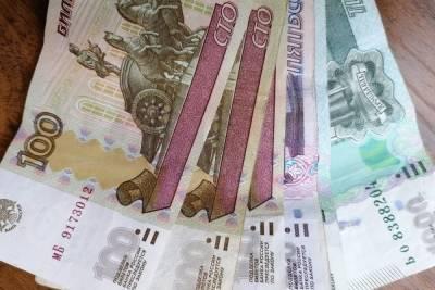 Привитые туляки могут выиграть 100 000 рублей от правительства