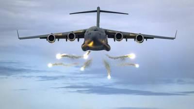 National Interest: мобильное гиперзвуковое оружие США «может стать проблемой» для России