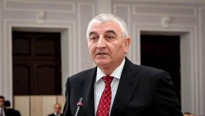 Мы выстроим свою деятельность на самом высоком уровне – глава ЦИК Азербайджана
