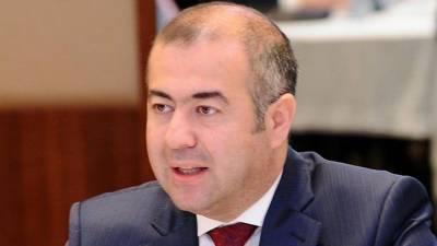 Настало время изменить составы окружных избиркомов – зампред ЦИК Азербайджана