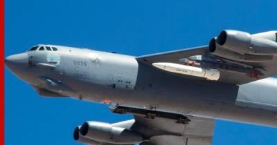 """Сроки появления у США гиперзвукового оружия назвал создатель ракеты """"Циркон"""""""