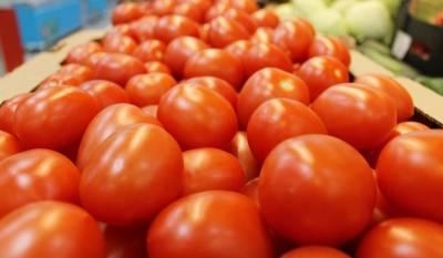 Роспотребнадзор Башкирии получил 30 жалоб на качество продуктов и их сроки годности