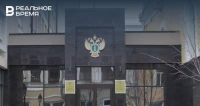 В Челнах прокуратура начала проверку после гибели 14-летнего подростка в реке Мелекеска