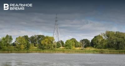 В Татарстане зафиксированы случаи причинения вреда флоре и фауне на особо охраняемых природных территориях