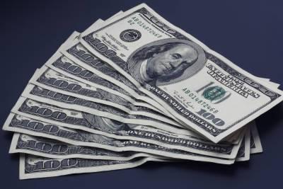 РБК: В США начался отсчет до «часа Х», когда закончатся деньги