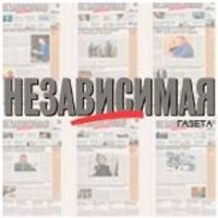 До конца года планируется подать иск о водной блокаде Крыма со стороны Украины