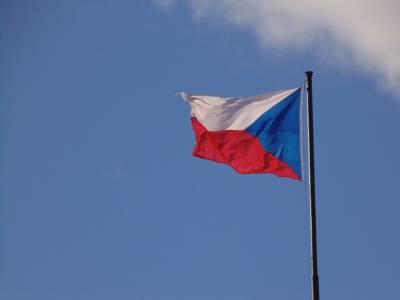 В Чехии готовы принять легкоатлетку Кристину Тимановскую из Беларуси и мира