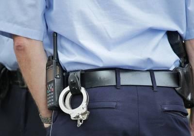 Рязанские полицейские разъяснили, как обезопасить себя от краж