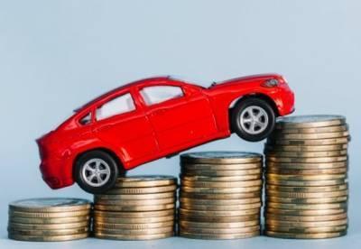 Страховка авто в Украине подорожает: выплаты за ДТП увеличат, но заплатят за это водители