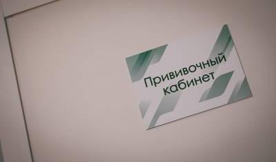 В Башкирии среди пациентов стационаров с коронавирусом нет вакцинированных граждан