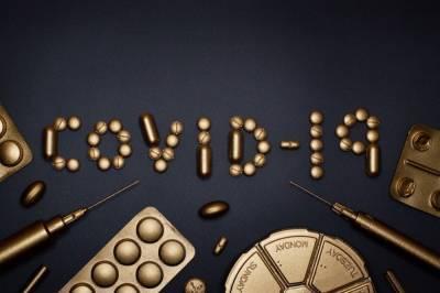 Вирусолог Лукашев оценил доклад об утечке коронавируса COVID-19 из лаборатории в Китае