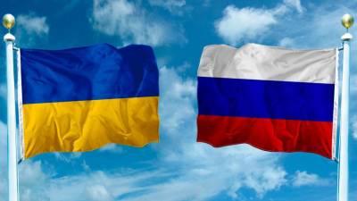 Россия до конца 2021 года подаст в суд иск о водной блокаде Крыма в отношении Украины