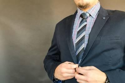 Высокий уровень тестостерона не делает мужчин более успешными