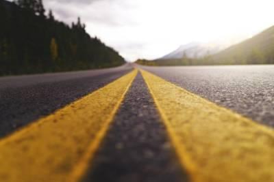 Почти 43 млрд рублей будет выделено на строительство автомагистрали Москва – Нижний Новгород – Казань