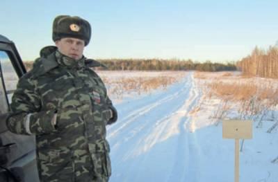 В Курганской области уволили инспектора, разоблачившего незаконную VIP-охоту
