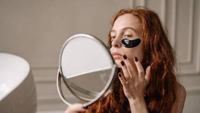 Косметолог объяснила, какой признак на лице выдает пьющего человека