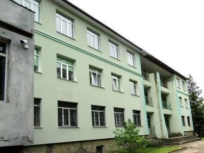 СБУ разоблачила схему хищения средств, предназначенных для участников боевых действий на Донбассе