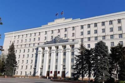 В Ростовской области не исключили введение локдауна и особого режима обучения из-за коронавируса – Учительская газета