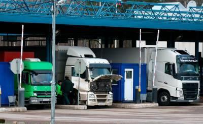 В Узбекистане ввели нулевые ставки таможенной пошлины, утилизационного сбора и автотранспортных сборов для ввозимых грузовиков