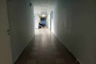 Названа самая распространенная причина смертности в Тульской области после сердечно-сосудистых заболеваний