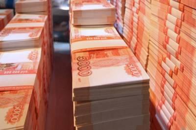 Суд в Воронеже на 10 млн рублей оштрафовал компанию за коррупцию с бомбоубежищем