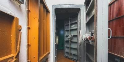 Воронежскую компанию оштрафовали на 10 млн рублей за желание защититься от бомбардировки