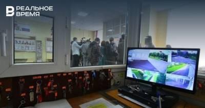 В Татарстане после стрельбы в казанской гимназии выделили 457 млн рублей на охрану школ