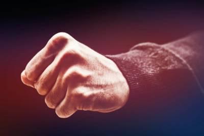 Жителя Дорогобужского района будут судить за агрессию в отношении полицейских