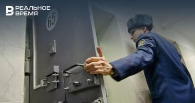 В Набережных Челнах отправили в СИЗО еще одного подозреваемого в похищении подростка