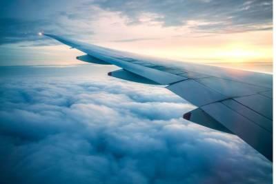 «Победа» запустит новый рейс из Петербурга в Тюмень