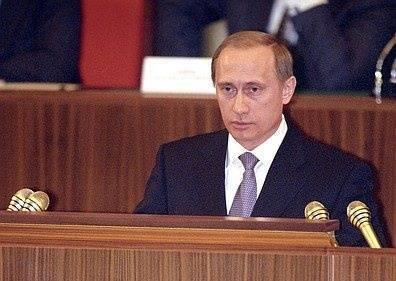 Путин приедет на 800-летие Нижнего Новгорода