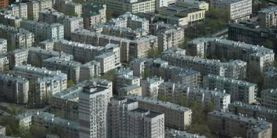 Правительство анонсировало новый метод борьбы с нелегальной сдачей жилья