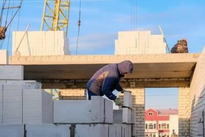 В Ворошиловском районе Волгограда построят школу на 1000 мест