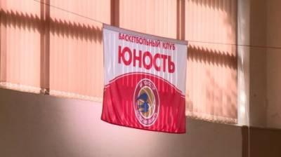 У пензенской «Юности» сменились директор и главный тренер