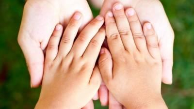 Волонтеры о возвращении найденной под Смоленском девочки к родным: «Рыдал весь штаб»