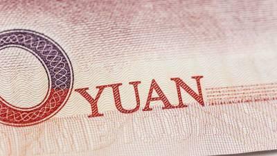 Финансисты назвали выгодные для инвестирования валюты