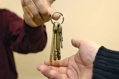 Опрос показал, сколько россиян планируют купить жилье в ипотеку