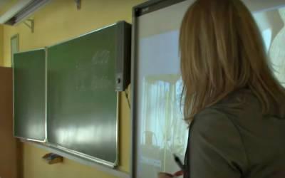В школу пойдут не все: в Минобразования рассказали, как будут учиться дети с 1 сентября