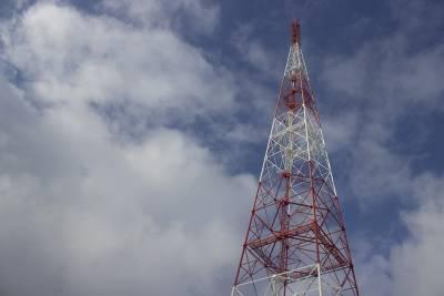 РТРС - 20 лет: как в Липецкой области модернизировали сеть теле- и радиовещания