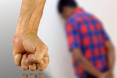 Агрессивный смолянин предстанет перед судом за оскорбление полицейских