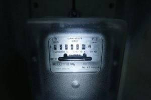 Украинцам рассказали, какую компенсацию можно требовать за перебои в электроснабжении