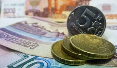 В Башкирии выплаты на детей от 8 до 17 лет назначены 9269 одиноким родителям