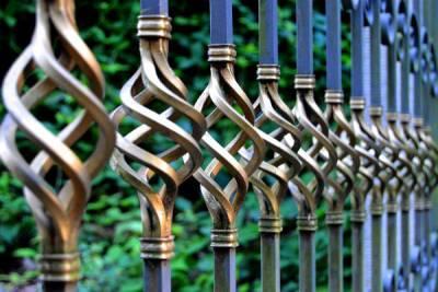 В России резко поднялись цены на похоронную продукцию