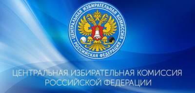 ГИК Петербурга снова раскритиковали в вышестоящей инстанции