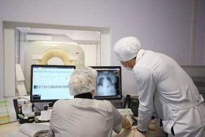 В Астраханской области коронавирус обнаружили у 289 жителей