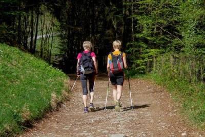 Диетолог Кескинер заявила, что сокращение потребления жиров и занятия спортом помогают снизить уровень холестерина