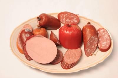 Врач рассказал, как снизить уровень холестерина в организме без лекарств